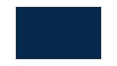 Logo Händlerbund - CNC-STEP ist Mitglied beim Händlerbund
