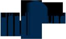 https://mitglieder.hb-intern.de/static/mitgliederbereich/loginSeite/haendlerbund_logo.png